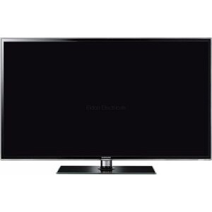 Photo of Samsung UE60D6505 Television