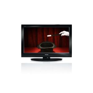 Photo of Toshiba 32AV833 Television