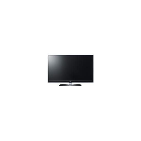 LG 47LW4500