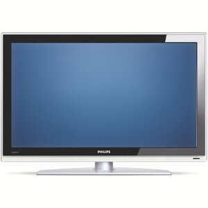 Photo of Philips 42PFL7406 Television