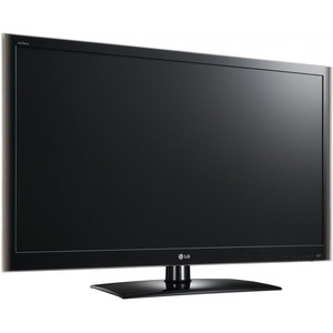 Photo of LG 32LV5500 Television
