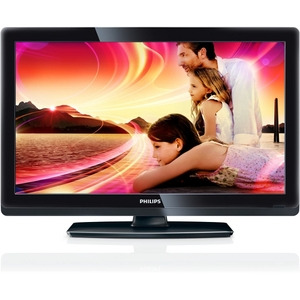 Photo of Philips 19PFL3606 Television