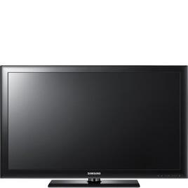 Samsung UE40D5003 Reviews