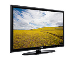 Samsung UE26D4003 Reviews