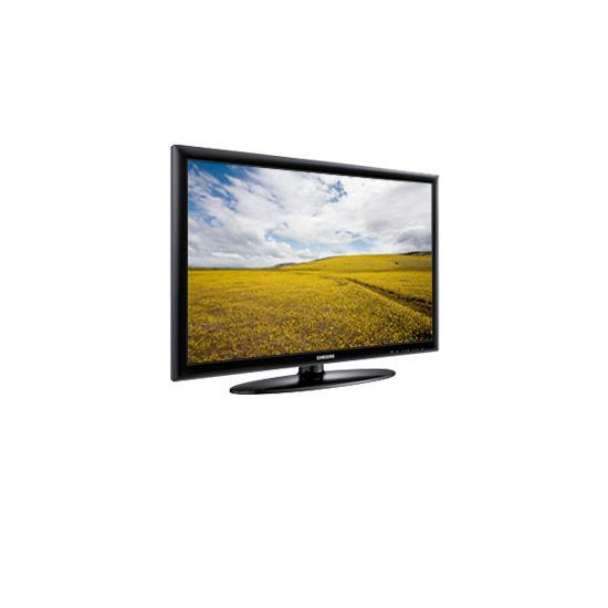 Samsung UE26D4003