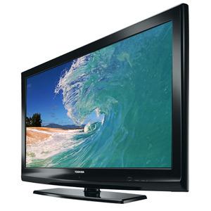 Photo of Toshiba 40BV701 Television
