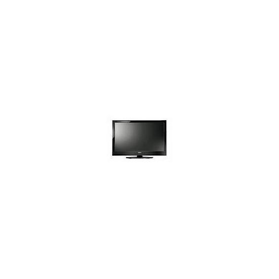 Hitachi L46VN05
