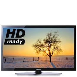 Samsung UE19D4003 Reviews