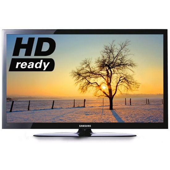 Samsung UE19D4003