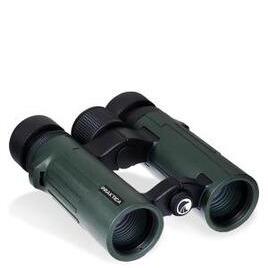 PRAKTICA Pioneer 8x34 Binoculars - Green Reviews