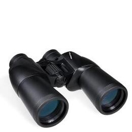PRAKTICA Toucan 10x50mm Binoculars - Black