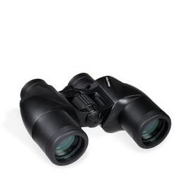 PRAKTICA Toucan 8x40mm Binoculars - Black