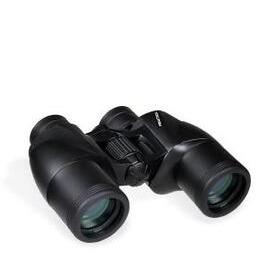 PRAKTICA Toucan 8x40mm Binoculars - Black