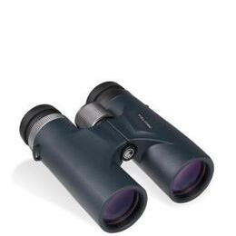 PRAKTICA Avro 8x42 Binoculars - Blue Reviews