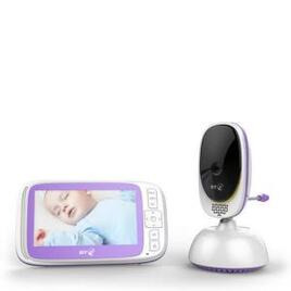 BT Video Baby Monitor 6000 Reviews