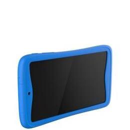 Kurio Tab Connect 7'' Tablet - Blue
