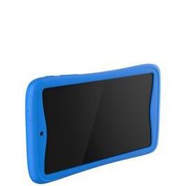 Kurio Tab Connect 7'' Tablet - Blue Reviews
