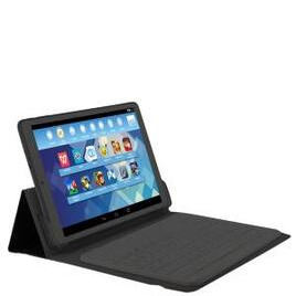 Kurio 2-in-1 10'' Tablet with Keyboard & Case