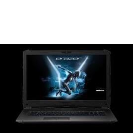 Medion ERAZER X7859 17.3Inch i5 8GB 256GB 1TB GTX1060 Gaming Laptop Reviews