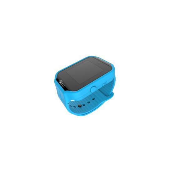 Kurio Smart Watch V 2.0 - Blue