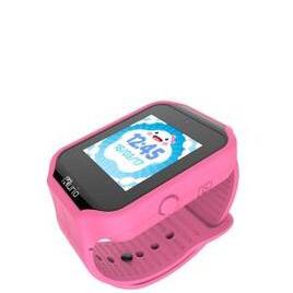 Kurio Smart Watch V 2.0 - Pink Reviews