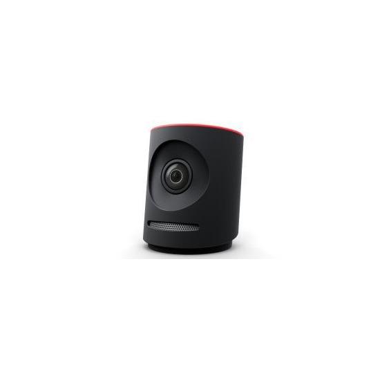 Mevo Plus Professional Livestreaming Video Camera