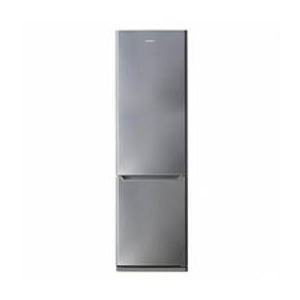 Photo of Samsung RL38 Fridge Freezer