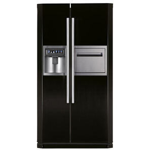 Photo of CDA PC65 Fridge Freezer