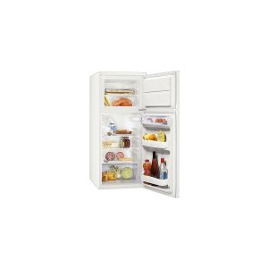 Photo of Zanussi ZRT 318 Fridge Freezer