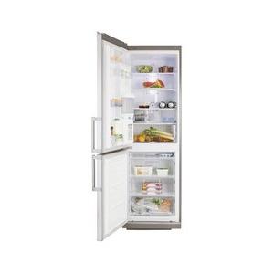 Photo of LG GB3133 Fridge Freezer