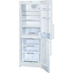 Photo of Bosch KGV33X20GB Fridge Freezer