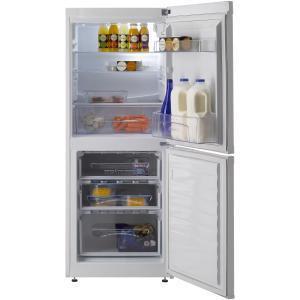 Photo of Candy CSC1365W Fridge Freezer