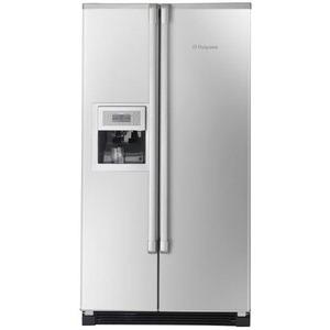 Photo of Hotpoint MSZ900 Fridge Freezer