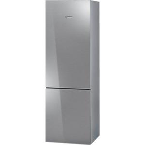 Photo of Bosch KGN36SM30 Fridge Freezer
