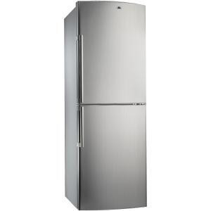 Photo of Prestige PRT550FFSS-U Fridge Freezer
