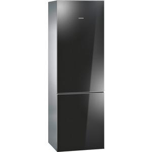 Photo of Siemens KG36NSB40 Fridge Freezer