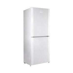 Photo of Beko CF6643 Fridge Freezer