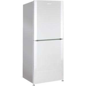Photo of Beko CF6563 Fridge Freezer