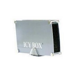 Photo of Icybox Ib 351U Hard Drive