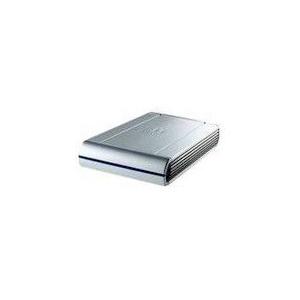 Photo of Iomega 33645 500GB External Hard Drive External Hard Drive