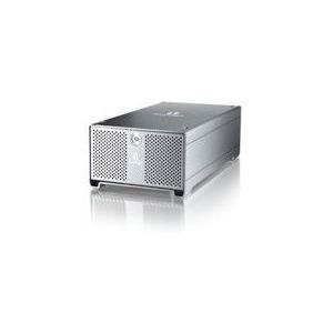 Photo of Ultramax Hard Drive 1TB Firewire 400/800 & USB 2.0 External Hard Drive
