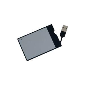 Photo of LaCie 12GB BLACK USB KEY USB 2 USB Memory Storage