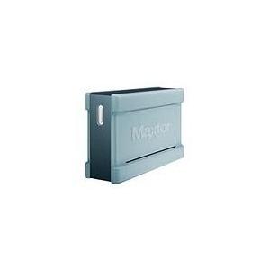 Photo of Maxtor STM303204OTDB05 RK External Hard Drive