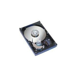 Photo of Seagate ST3500641As RK Hard Drive