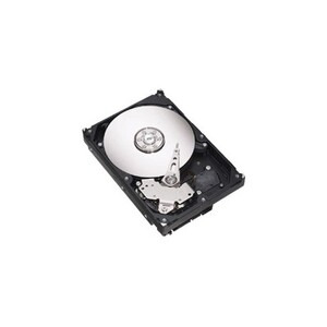 Photo of Seagate ST3500630As Hard Drive