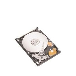 SEAGATE MOMENTUS 2.5 80GB 7200RPM ATA-100 8MB Reviews
