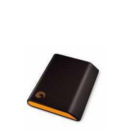 Seagate ST900803FGD1E1-RK Reviews
