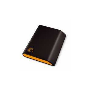 Photo of Seagate ST900803FGD1E1-RK External Hard Drive