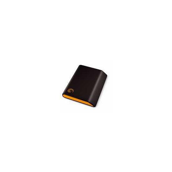 Seagate ST900803FGD1E1-RK