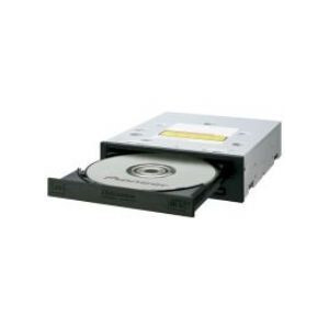 Photo of Pioneer DVR-112BK DVD RW